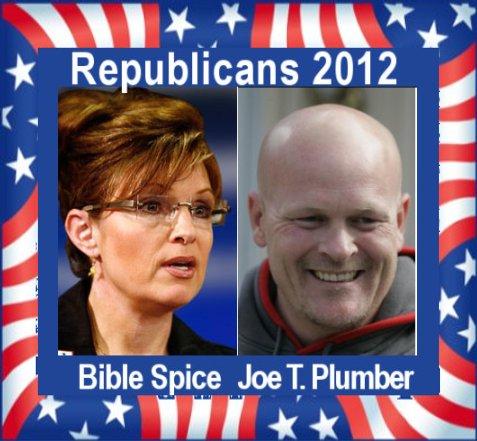 Republicans in 2012